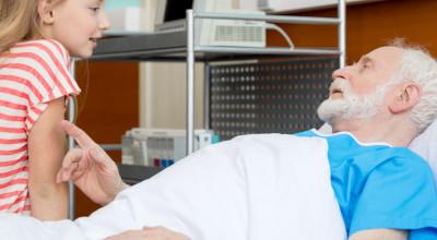 LM Plus gratis hospitalisatieverzekering